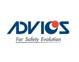 Advics