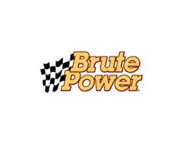 Brute Power Clutch