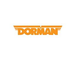 Dorman Brakes