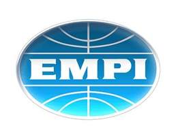Empi_Empire