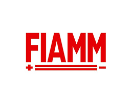 Fiamm Horns & Access
