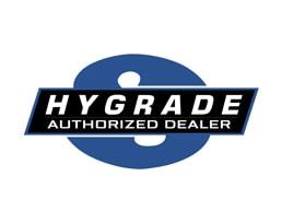 Hygrade Carb
