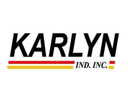 Karlyn STI