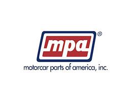 MPA - Starter Alternator