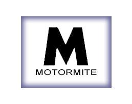 Motormite