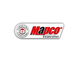 Mapco Compressor