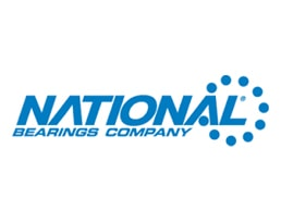 National Bearing