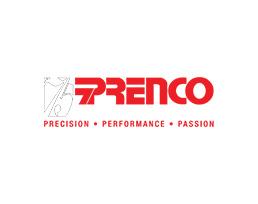 PRENCO WIRE