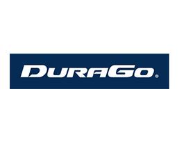 DuraGo