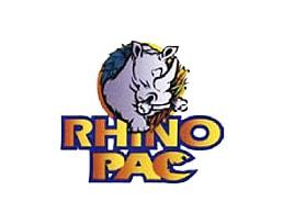 Rhino Pac