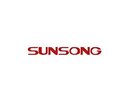 Sunsong