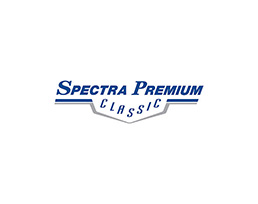 Spectra Fuel Pumps