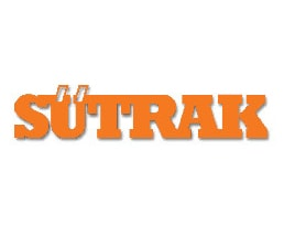 Surtrak Axle
