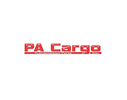 PA Cargo