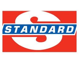 Standard Rem Elect
