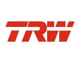 TRW Parts
