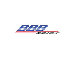 BBB Industries