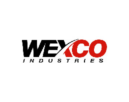 Wexco Blades