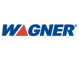 Wagner Light